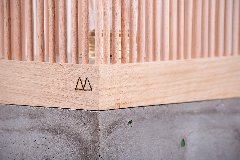 twig-concrete-table-lamp-gessato-4
