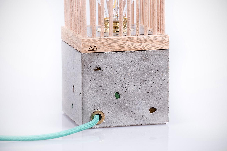 twig-concrete-table-lamp-gessato-6