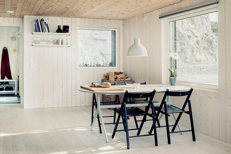 hadars-house-asante-architecture-gessato-11