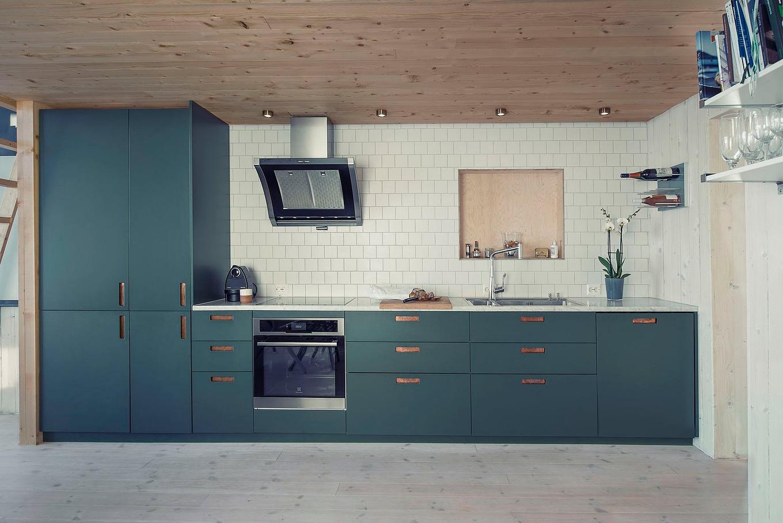 hadars-house-asante-architecture-gessato-12