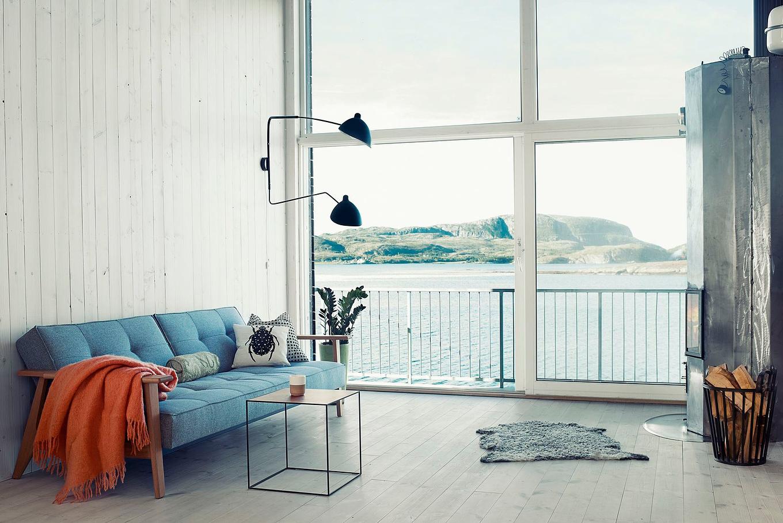 hadars-house-asante-architecture-gessato-2