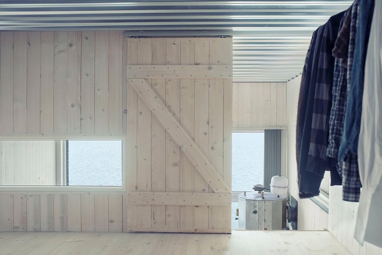 hadars-house-asante-architecture-gessato-5