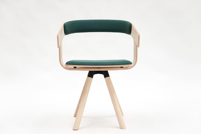 buzzifloat-chair-alain-gilles-gessato-3