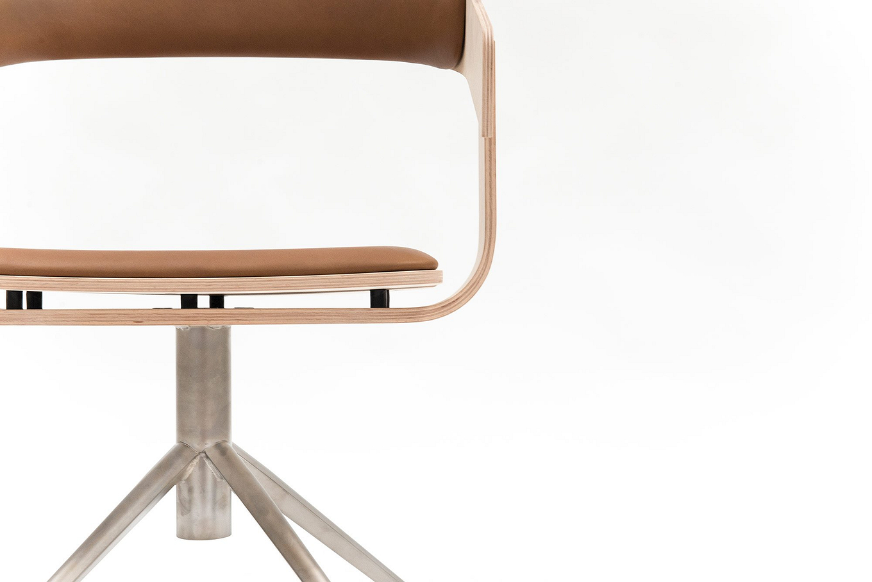 buzzifloat-chair-alain-gilles-gessato-5