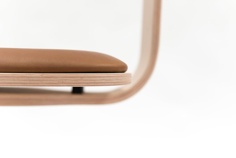 buzzifloat-chair-alain-gilles-gessato-6