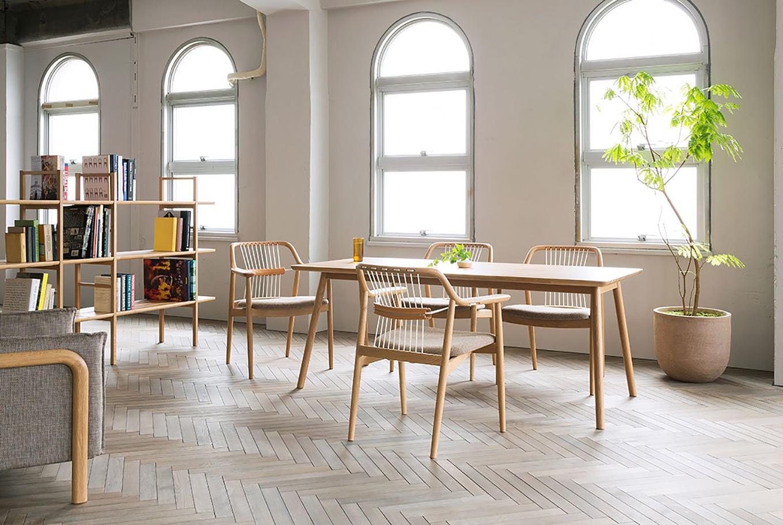 yc1-chair-by-mikiya-kobayashi-4