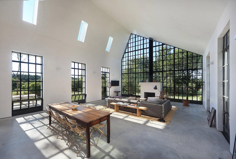 we-guest-house-dumbleton-architect-6