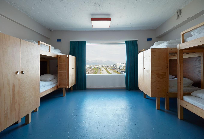 oddsson-hotel-hostel-gessato-4