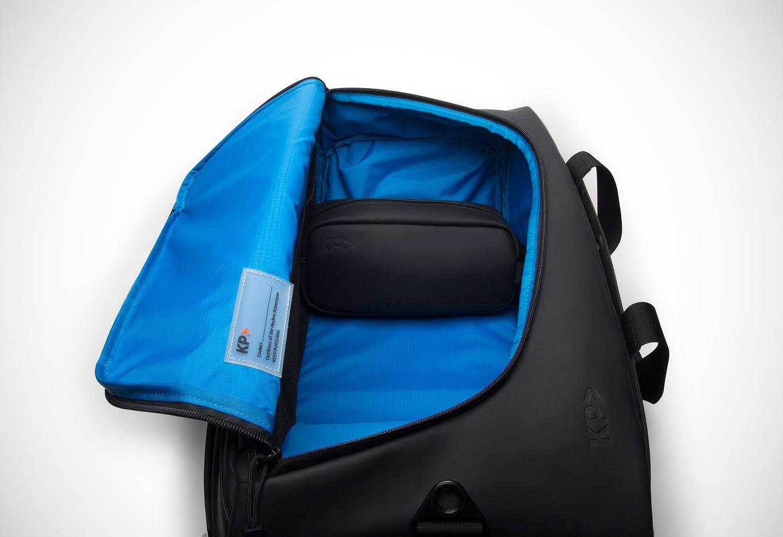 kp-duffle-innovative-gym-duffel-1