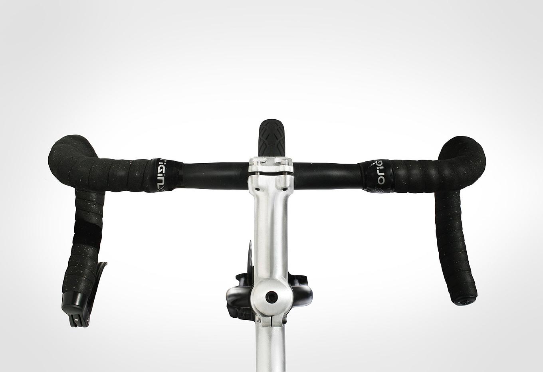 beurban-bike-rod-cycles-5
