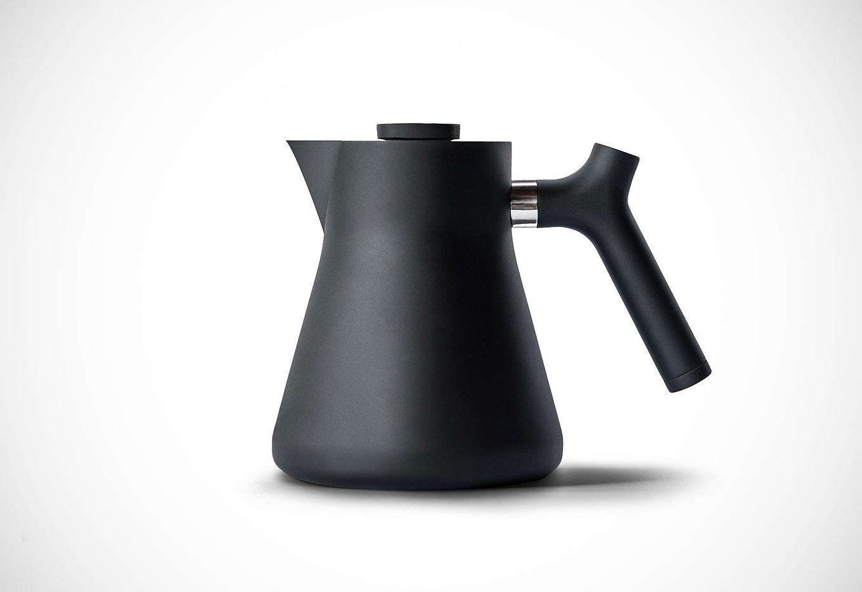 raven-stovetop-coffe-kettle-gessato-4