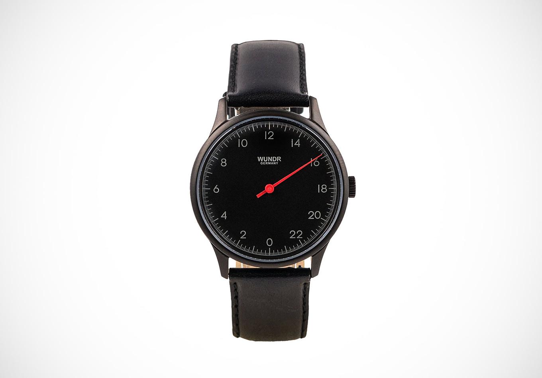 wundrwatch-gessato-5
