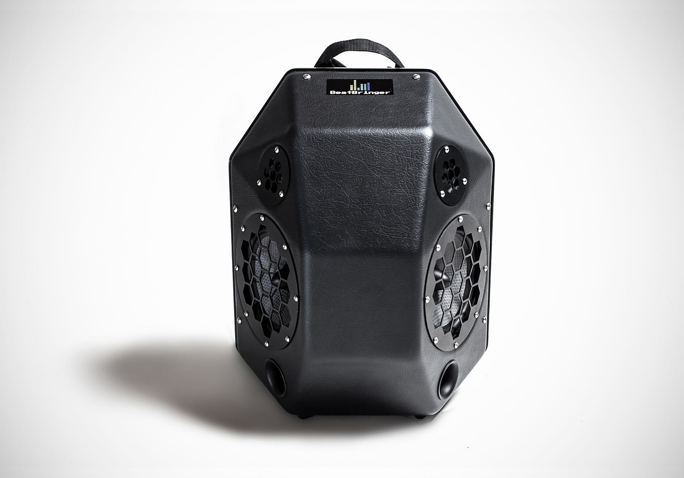 backpack-boombox-gessato-6