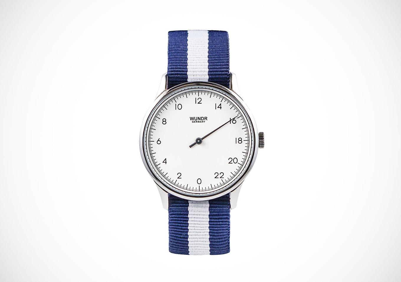 wundrwatch-gessato-2