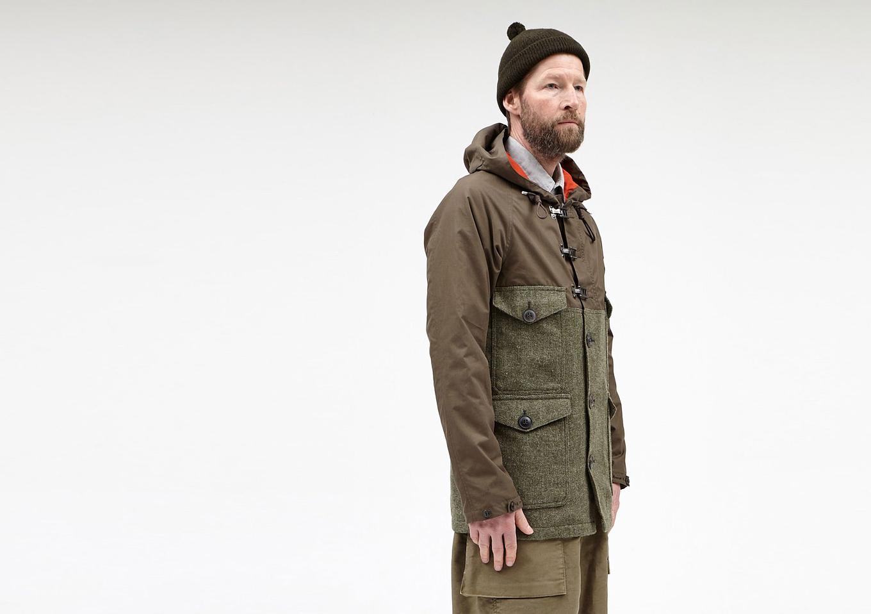 cameraman-converse-jacket-by-nigel-cabourn-2016-gessato-1