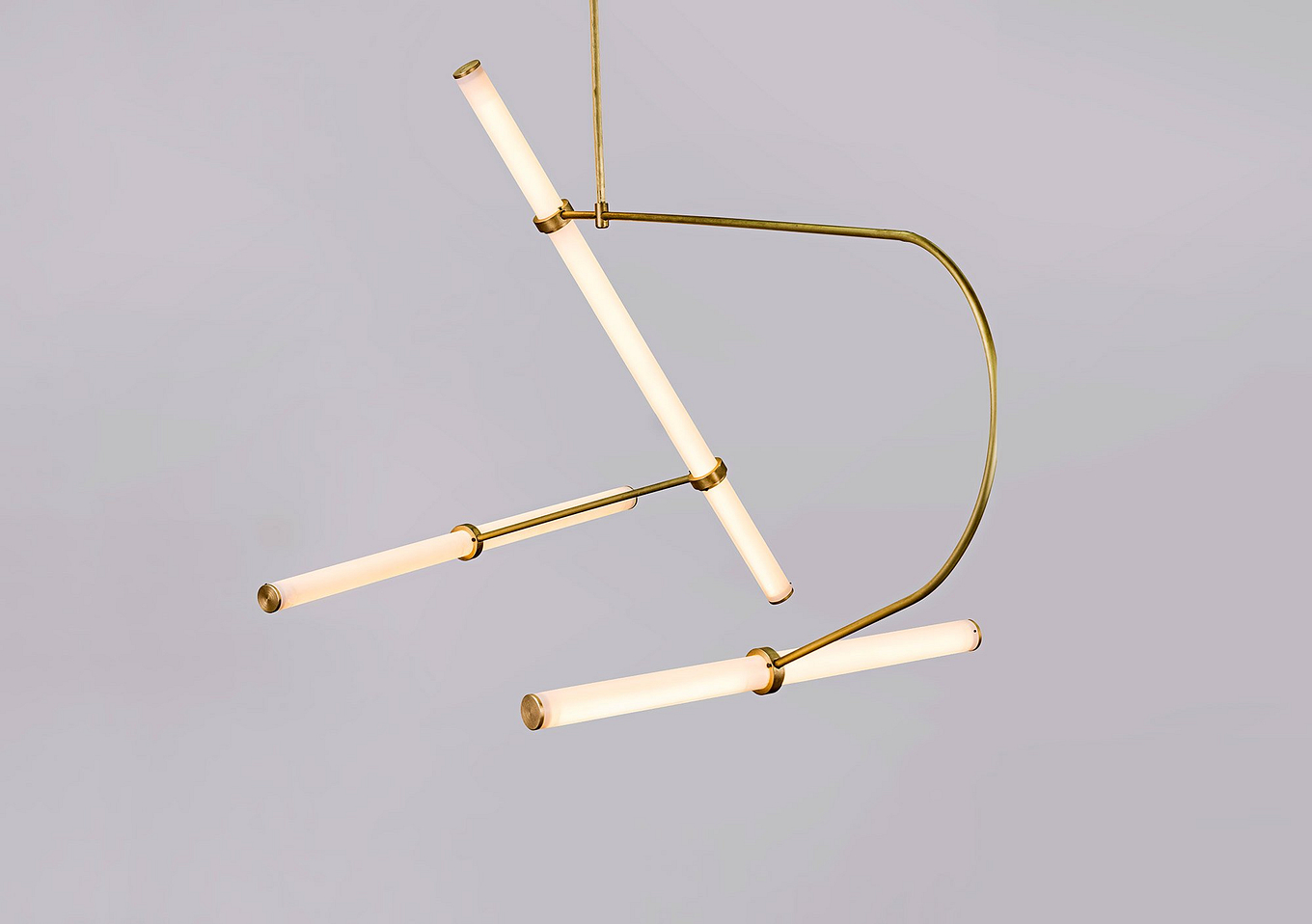 tube-pendant-collection-by-naama-hofman-2