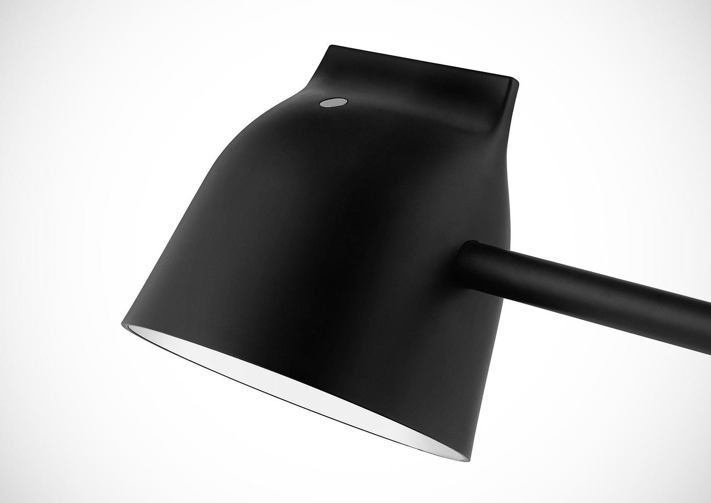 momento-desk-lamp-something-design-studio-7