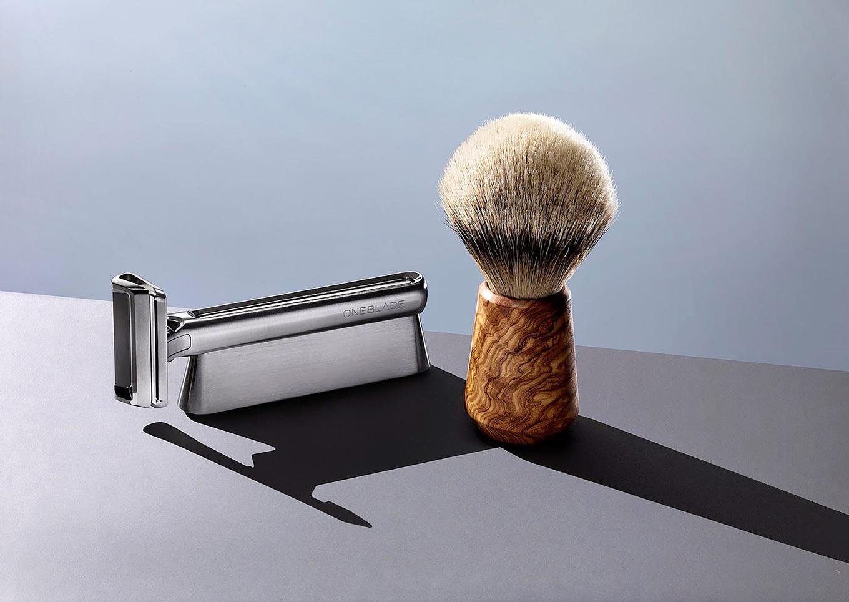 oneblade-lifetime-razor-by-pensa-3