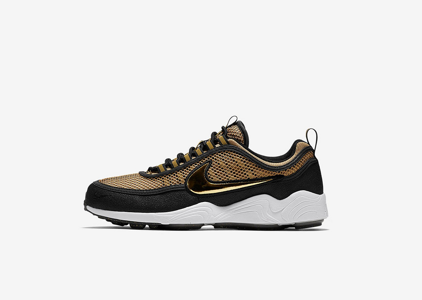 nikelab-air-zoom-spiridon-metallic-gold-gessato-5