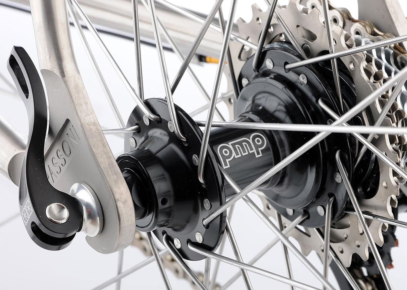 passoni-world-best-titanium-bicycles-italy-8