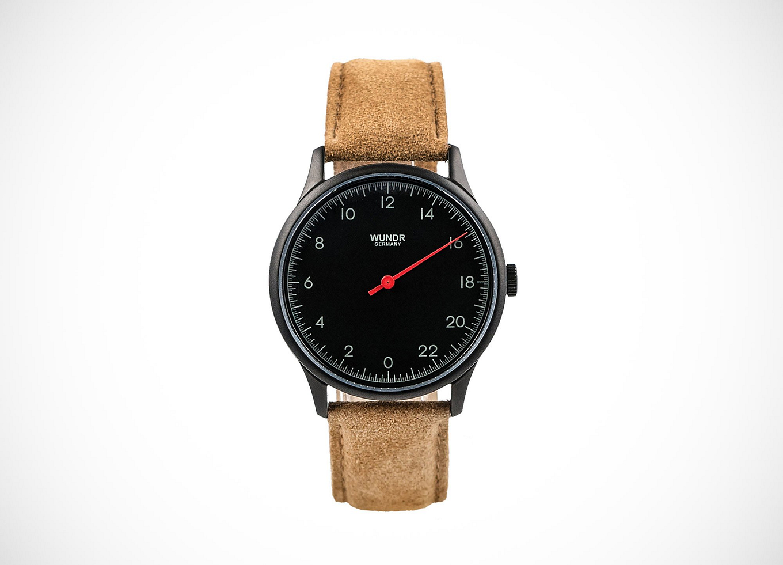 wundrwatch-gessato-4