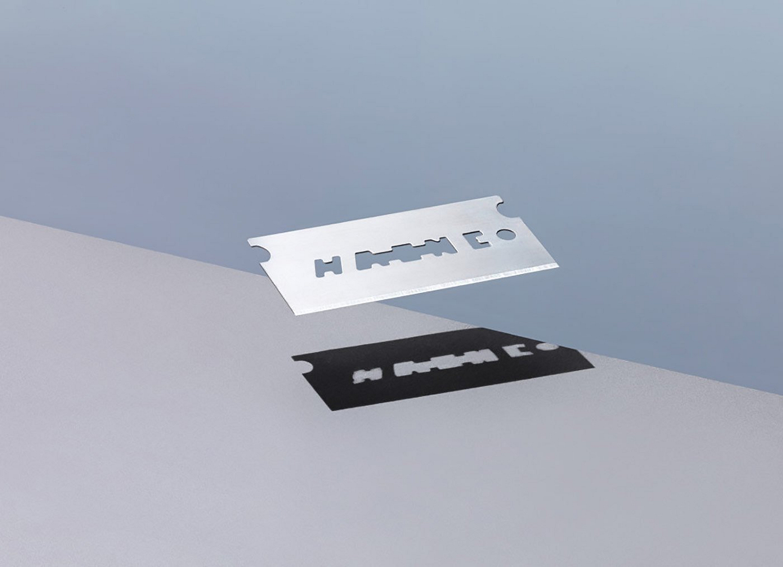 oneblade-lifetime-razor-by-pensa-4