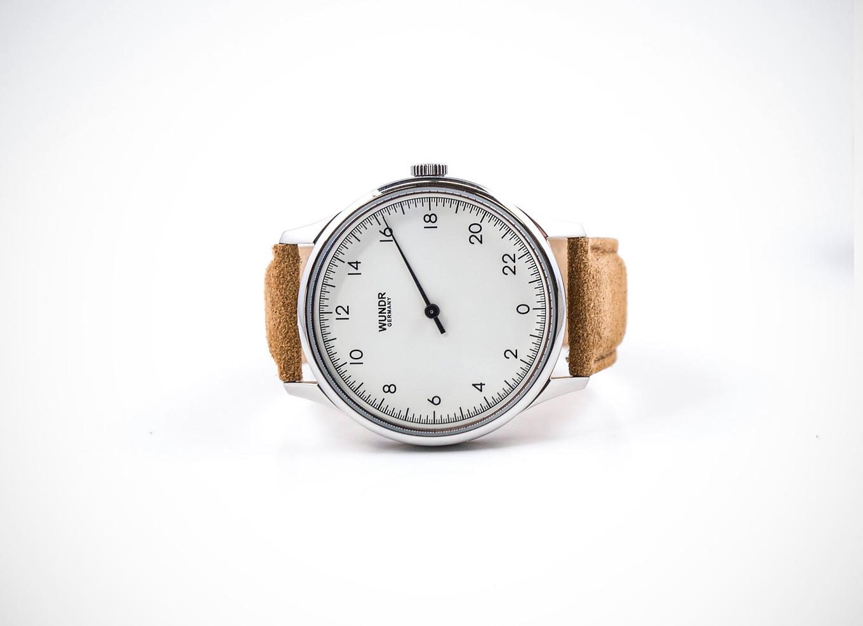 wundrwatch-gessato-12
