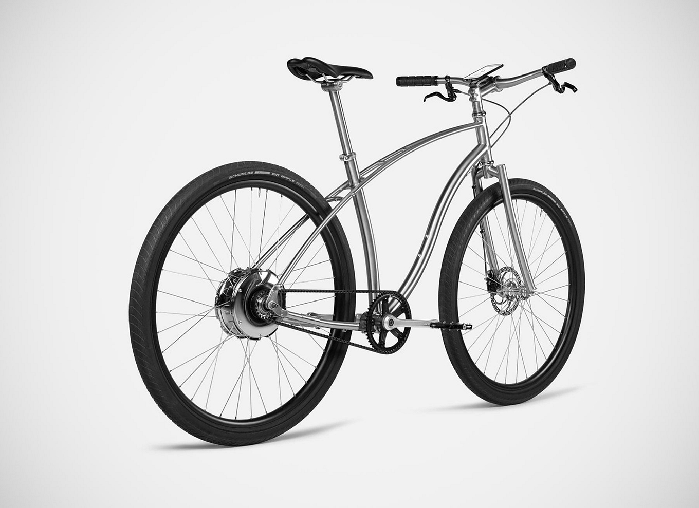 budnitz-model-e-the-worlds-lightest-electric-bicycle-8