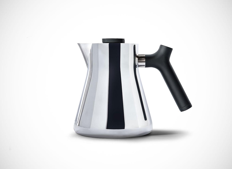 raven-stovetop-coffe-kettle-gessato-6