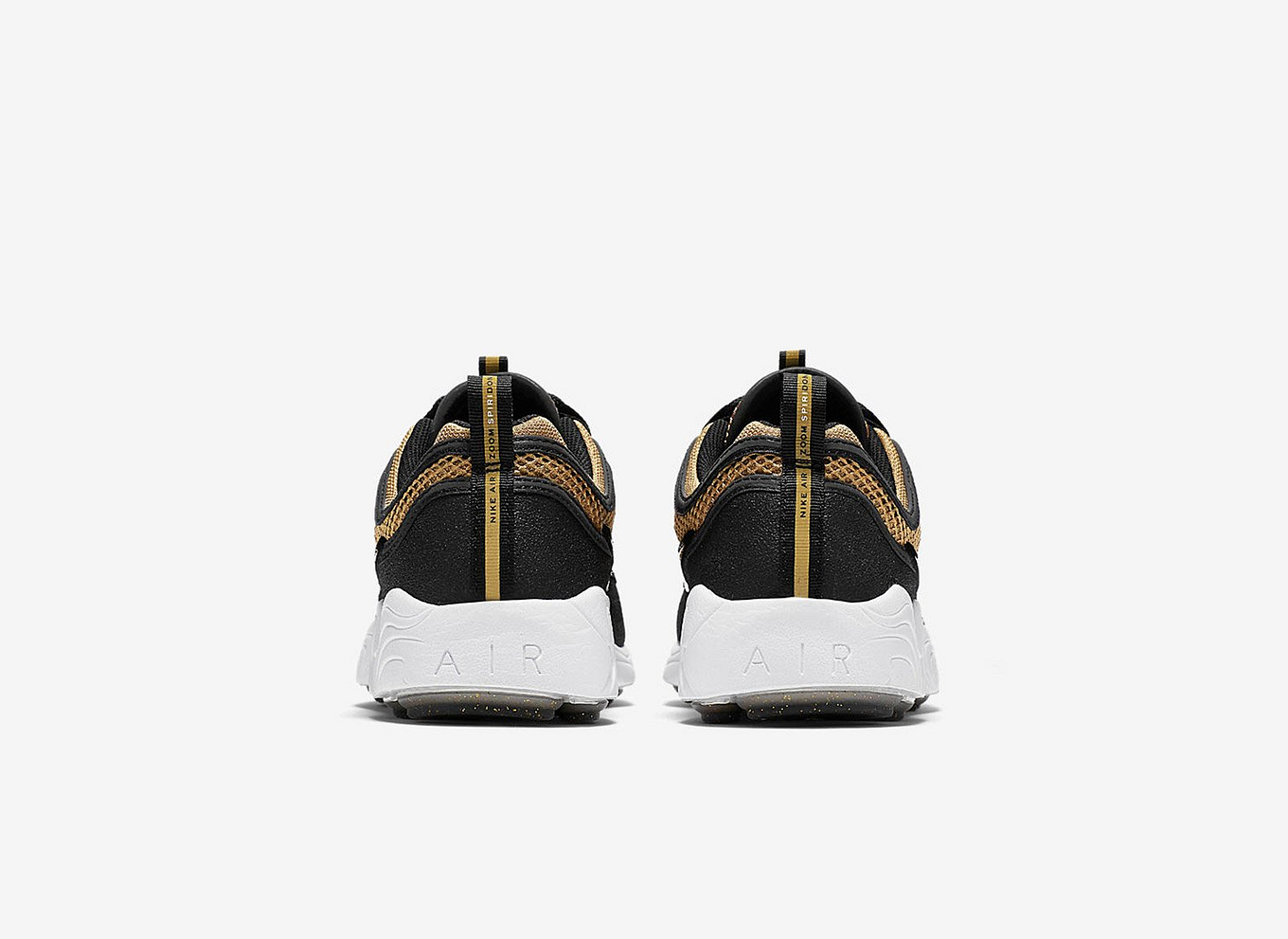 nikelab-air-zoom-spiridon-metallic-gold-gessato-8