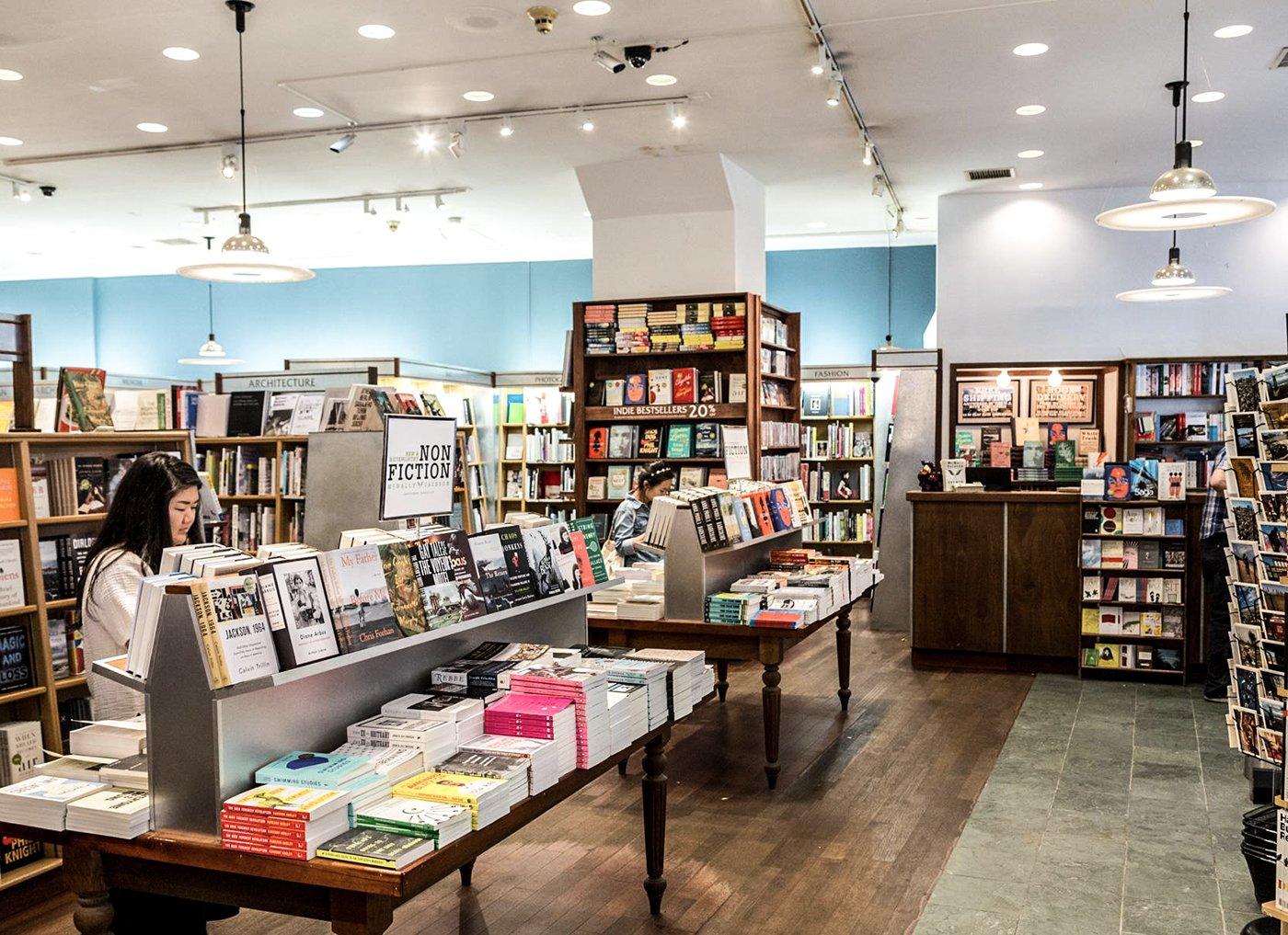 McNally_Jackson_Bookstore_Gessato