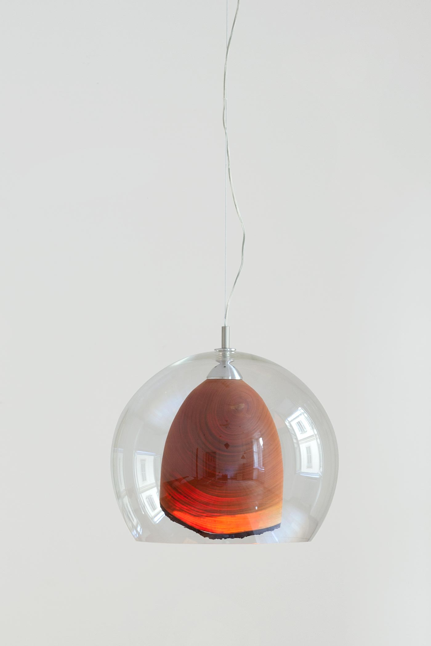 teka-lamp-of-layered-wood-and-glass-2