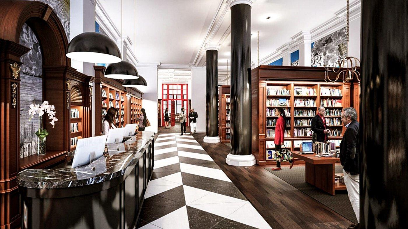 rizzoli_Bookstore_new_york