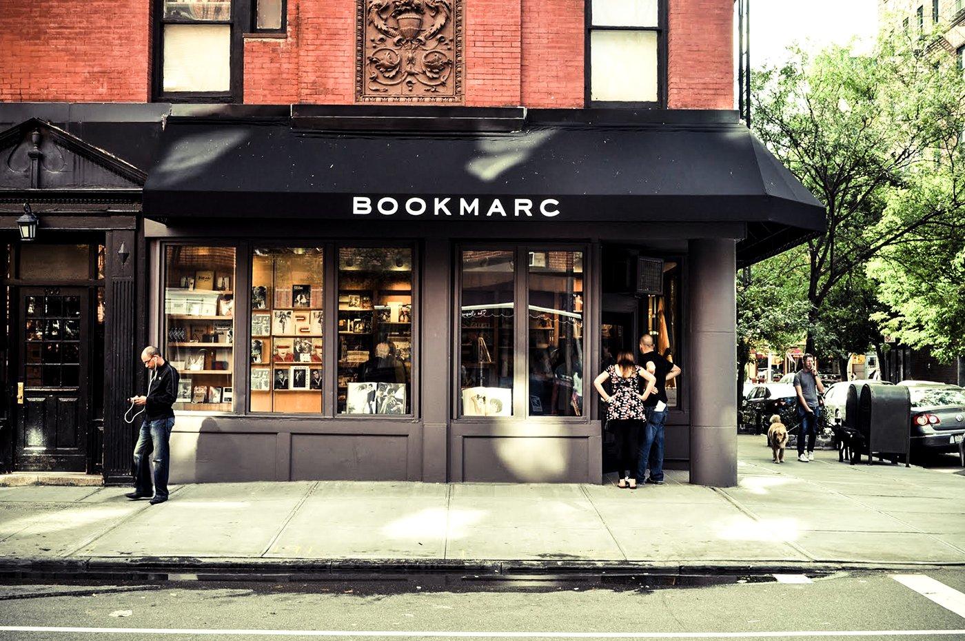 bookmarc-marc-jacobs