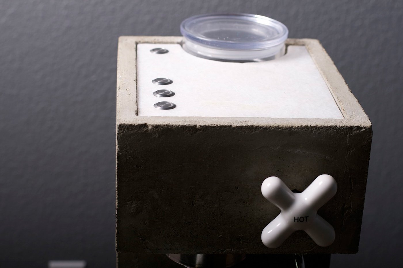anza_concrete_espresso_machine_4