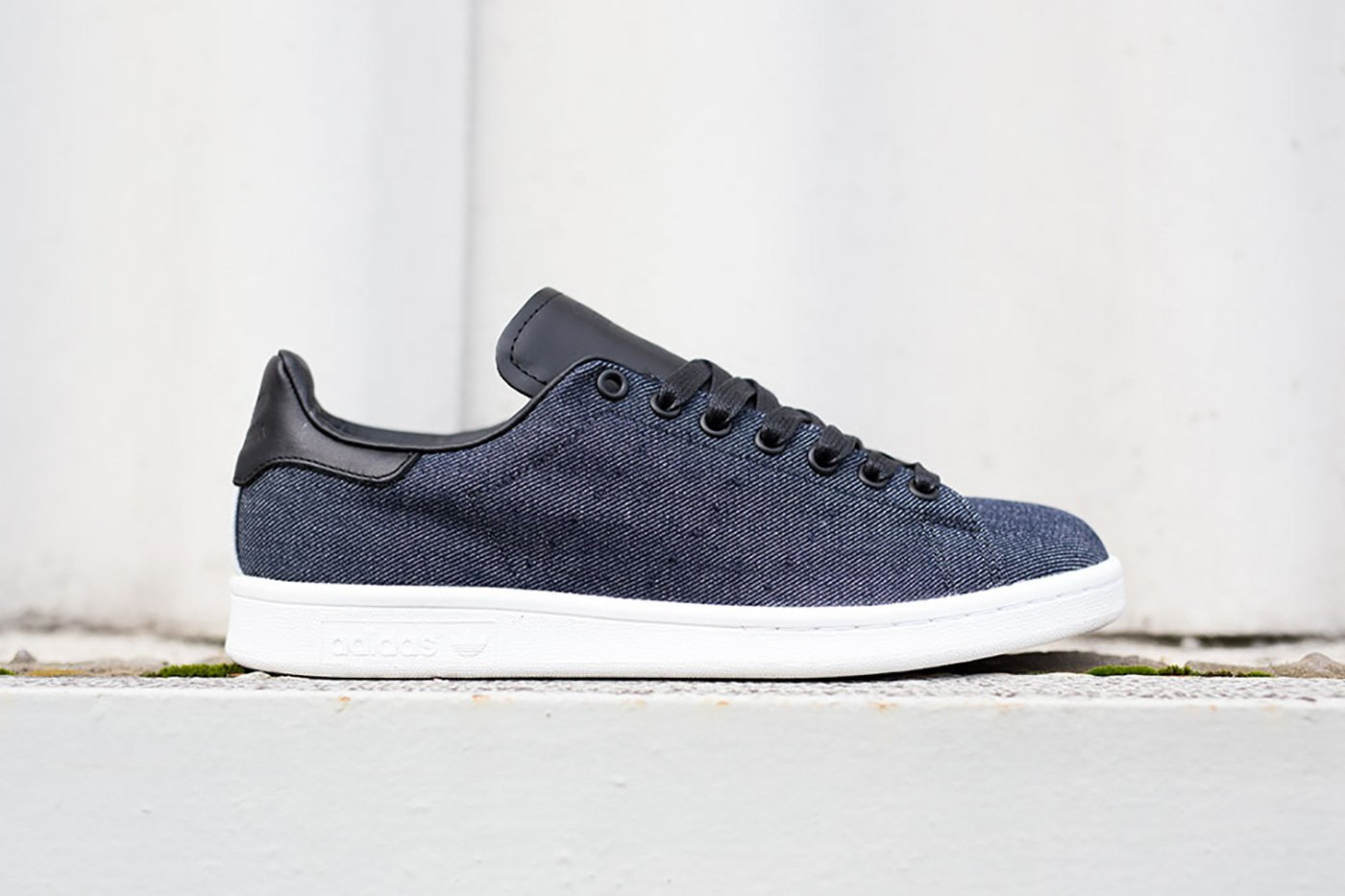 adidas-originals-stan-smith-denim-sneakers-1