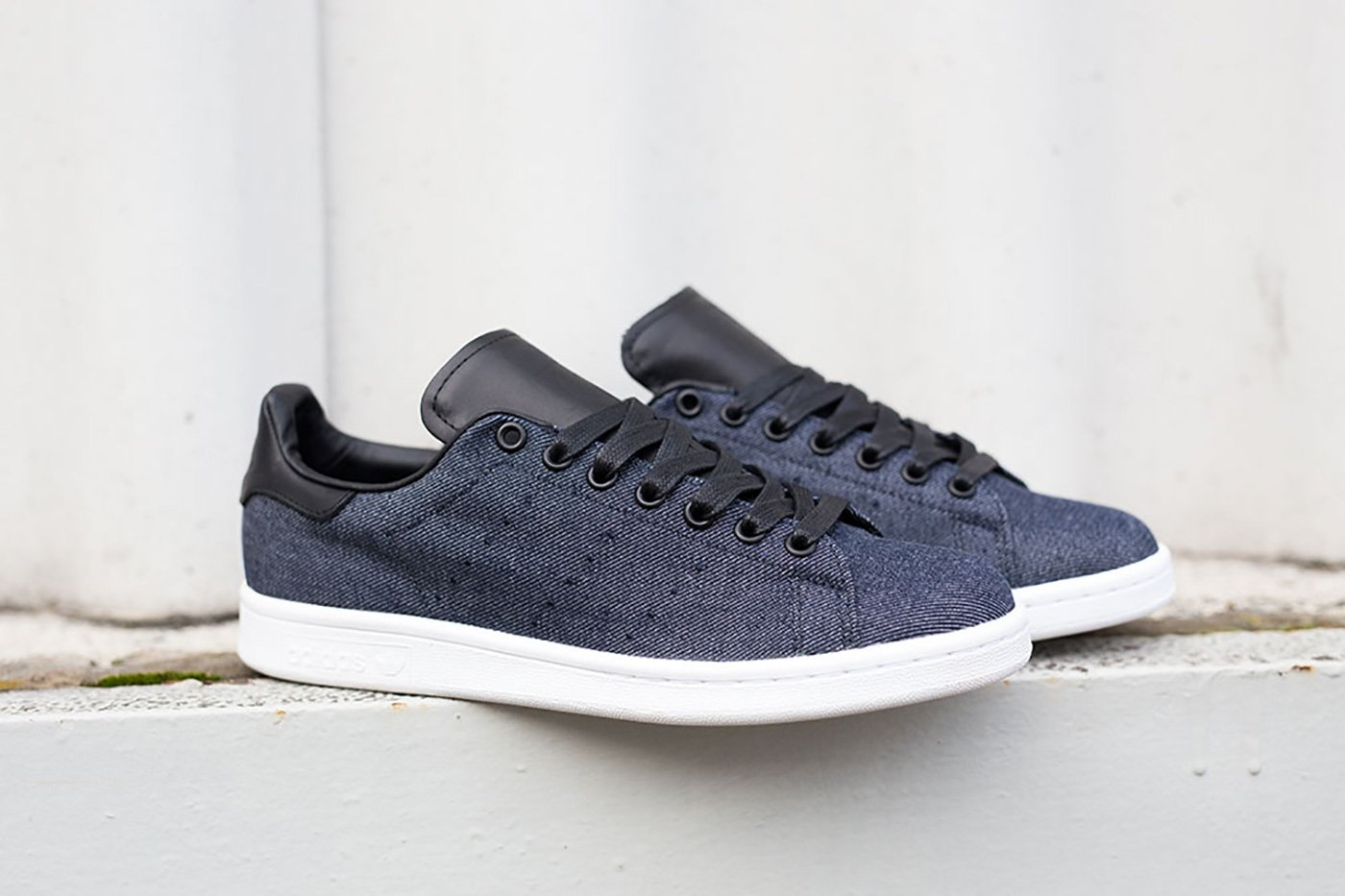adidas-originals-stan-smith-denim-sneakers-2