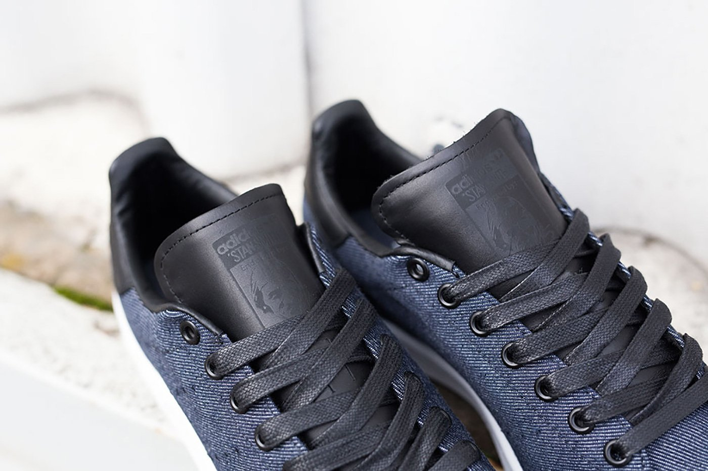 adidas-originals-stan-smith-denim-sneakers-3