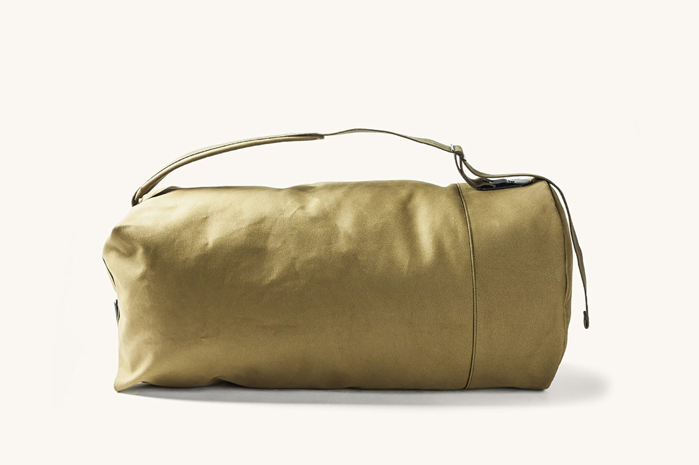 the-cargo-carryall-by-tanner-goods-6