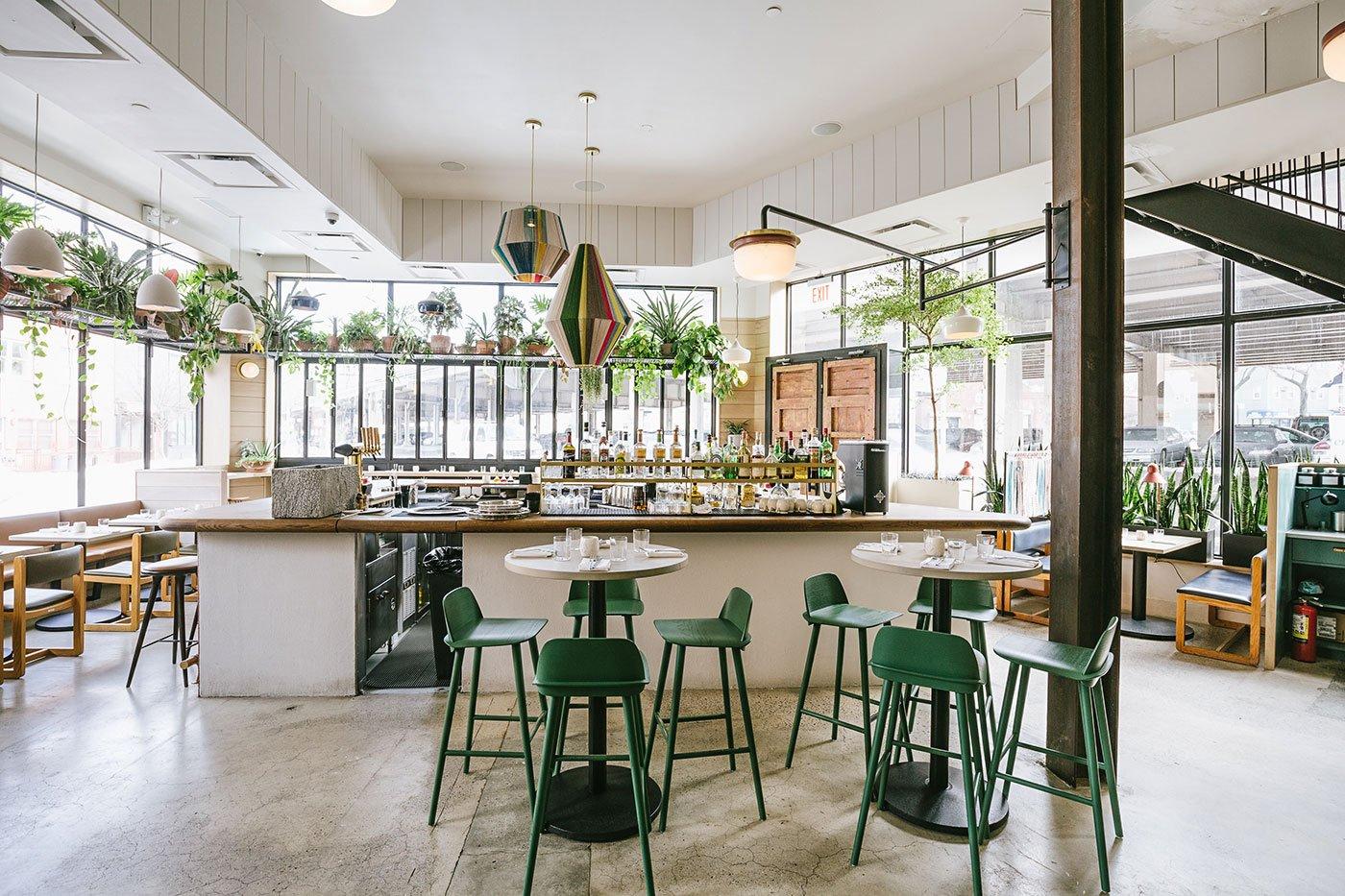 llama-inn-restaurant-brooklyn
