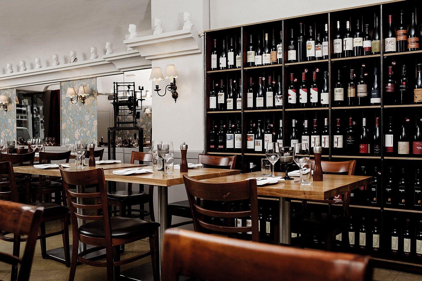 ottenthal-restaurant-berlin