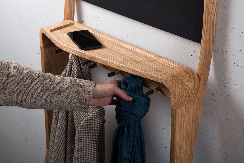 leaning-loop-custom-wood-organizer-6