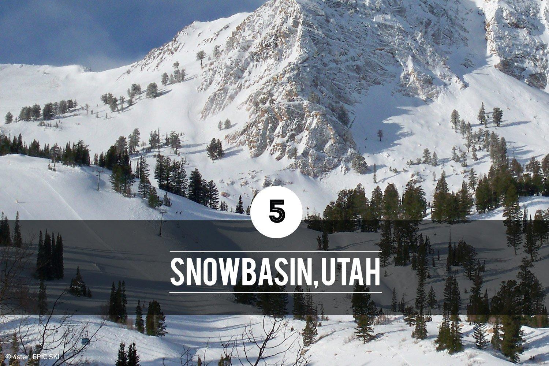 snowbasin_utah
