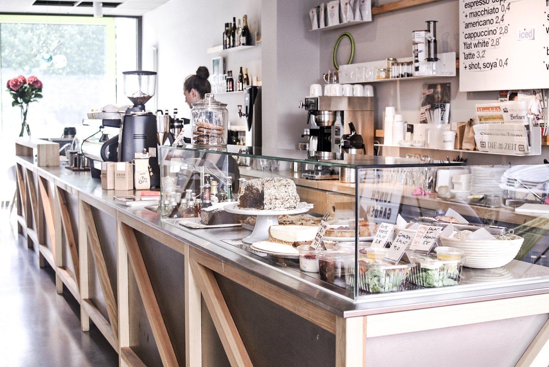 westberlin-cafe