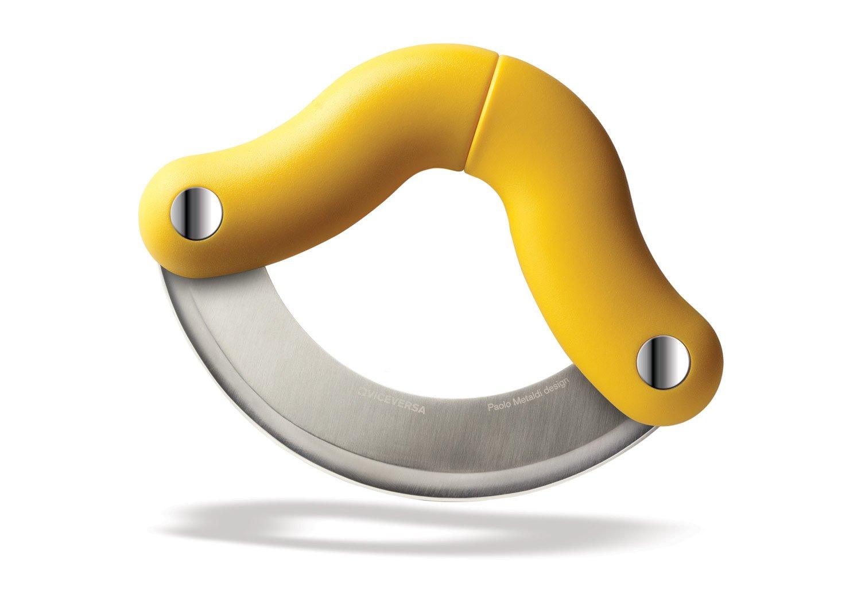 shy-ergonomic-herb-knife-paolo-metaldi-viceversa-3