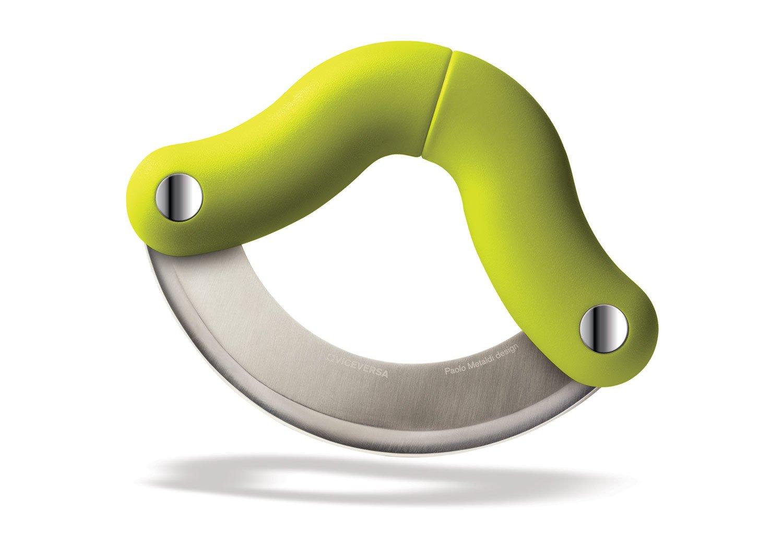 shy-ergonomic-herb-knife-paolo-metaldi-viceversa-4