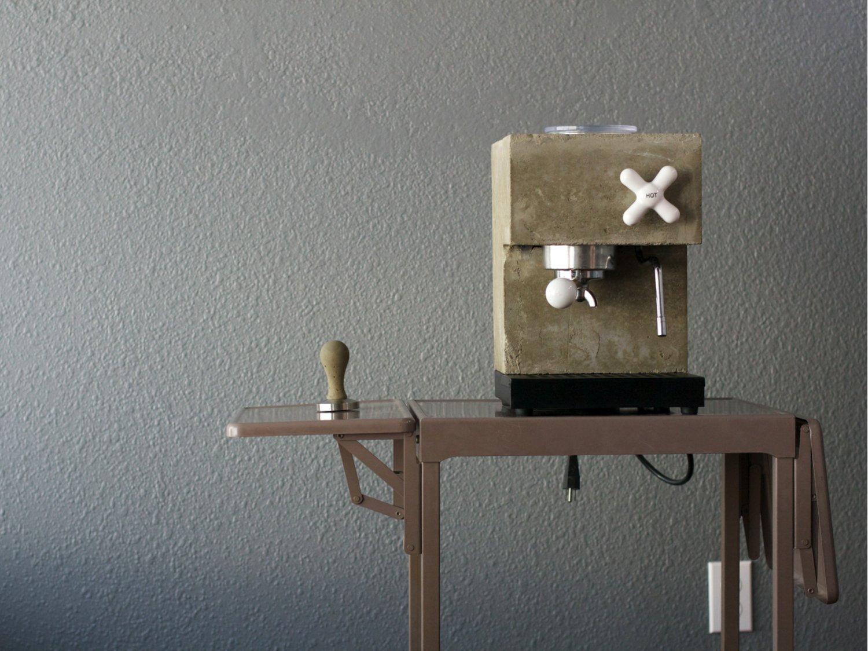 anza_concrete_espresso_machine_2