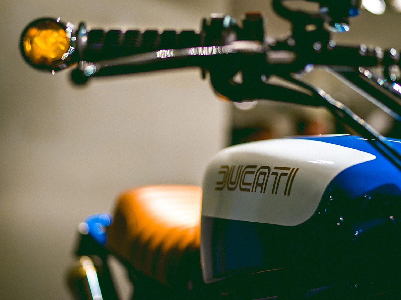Ducati_scrambler_0087_20141002web