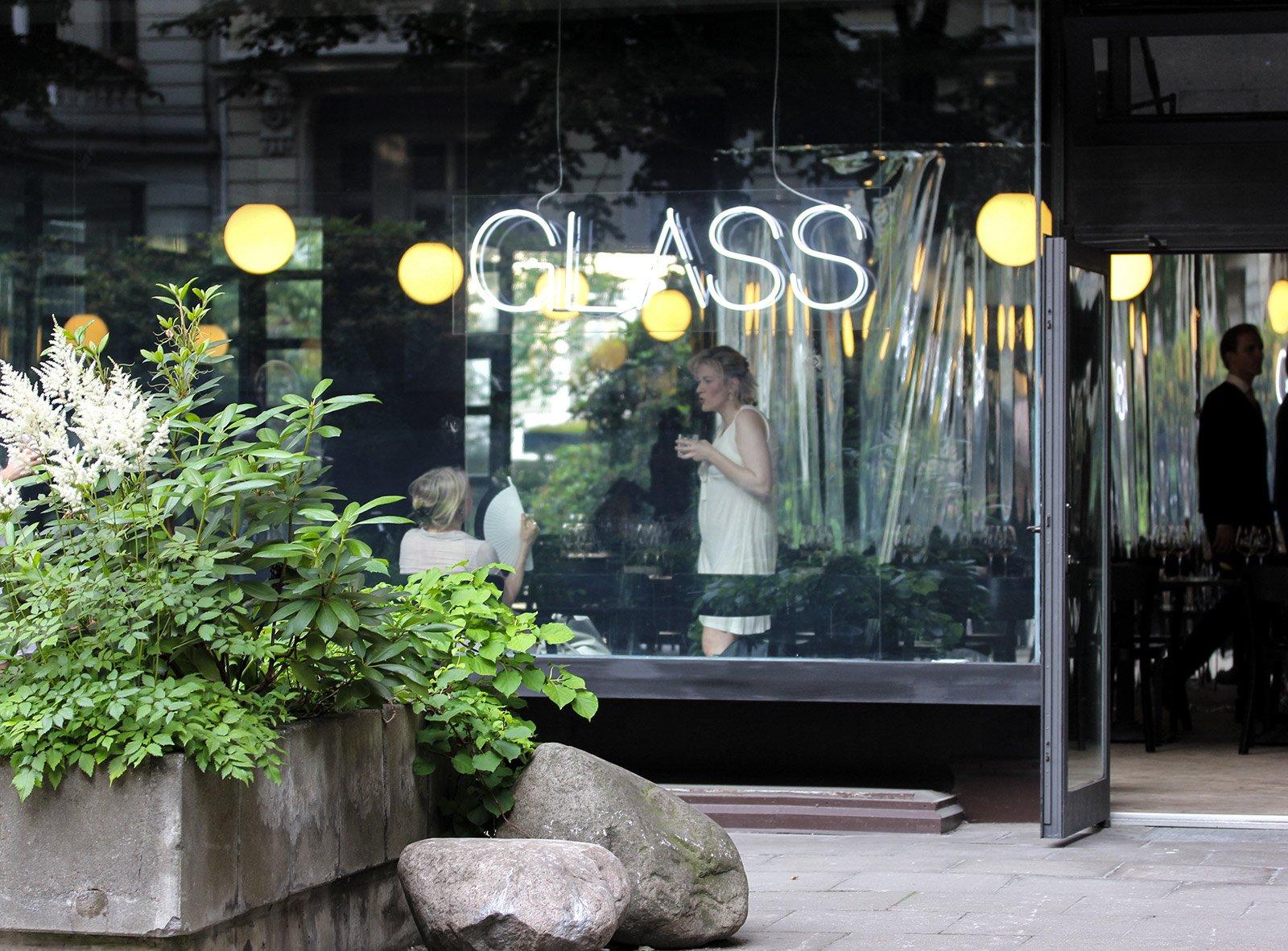 glass-restaurant-berlin