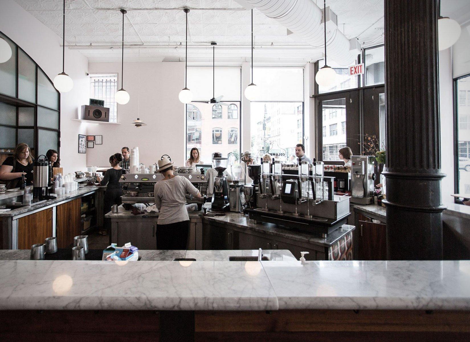 la-colombe-coffee-espresso-nyc
